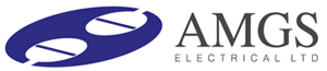 AMGS Electrical Ltd