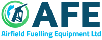 Airfield Fuelling Equipment Ltd