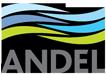 Andel Ltd