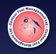 Centaur Fuel Management Ltd