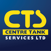 Centre Tank Services Ltd