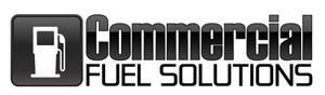 Commercial Fuel Solutions Ltd