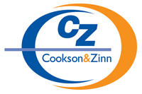 Cookson & Zinn (PTL) Ltd