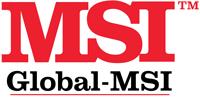 Global MSI