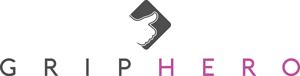Griphero Ltd