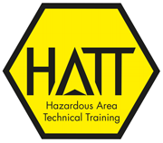 Hazardous Area Technical Training
