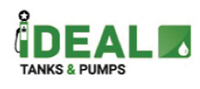Ideal Tanks & Pumps Ltd