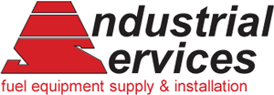 Industrial Services Ltd