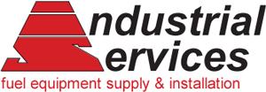 Industrial Services Ltd