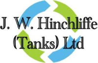 J.W.Hinchcliffe Ltd