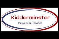 Kidderminster Petroleum Services Ltd