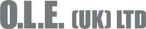 O.L.E UK Ltd