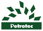 Petrotec