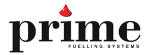 Prime Fuelling Systems Ltd