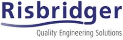 Risbridger Ltd