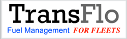 Transflo Instruments Ltd