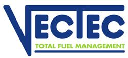 Vectec Ltd